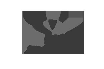 EGE SANTE TIP MERKEZİ