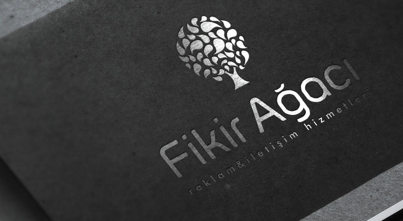 Fikir Ağacı - İzmir Reklam Ajansı