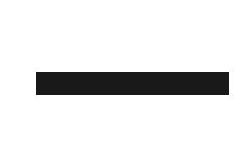 VIRUSKILLER