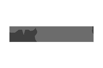 TERRAMAK