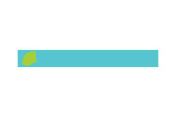 UZM. DR. LEVENT SEPİT