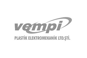 Vempi