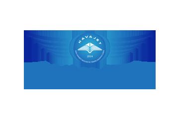 HAVAJET