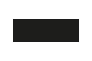 ALICIA COSMETICA