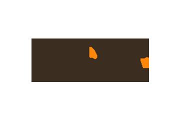 BALÇOVA MODERN