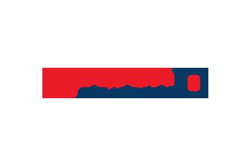 KORDON TIP MERKEZİ