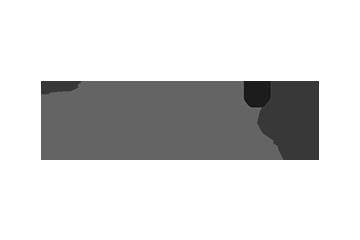 SADA HASTANESİ