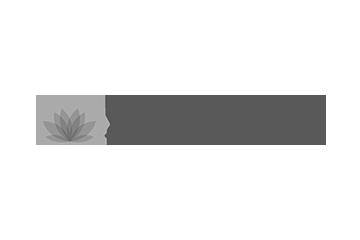 PROF. DR. GÖKHAN AKBULUT