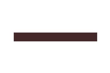DR. MURAT ÜNLÜ