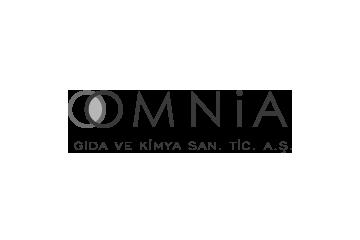 OMNİA